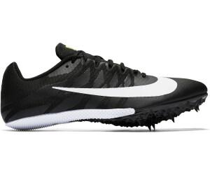 9 99 Rival €Preisvergleich Zoom Nike 34 S ab bei 0OXwN8nPkZ
