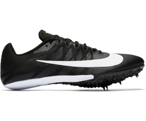 sale retailer 49116 937d2 Nike Zoom Rival S 9. Nike Zoom Rival S 9. Nike Zoom Rival S 9
