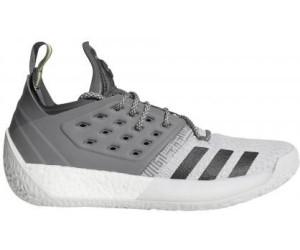 adidas Basketball Schuhe Schlussverkauf adidas Harden Vol