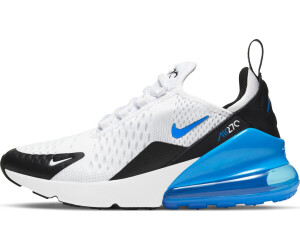 Implement puppy Manuscript  Nike Air Max 270 GS >>> Compra Nike Air Max 270 GS online