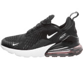 separation shoes add43 0beb3 Nike Air Max 270 GS