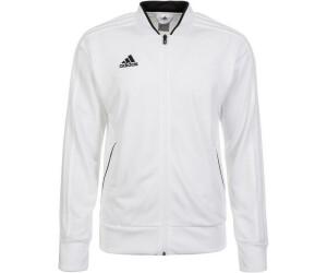 Adidas Condivo 18 Polyesterjacke ab € 19,89   Preisvergleich