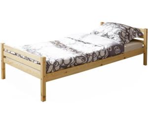 Ticaa Etagenbett Rene : Hoch etagenbetten von ticaa und andere betten für schlafzimmer