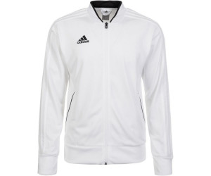Adidas Condivo 18 Polyesterjacke whiteblack ab 19,98