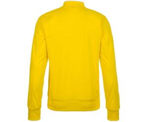 Adidas Condivo 18 Polyesterjacke yellowwhite ab € 17,94