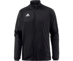 Adidas Condivo 18 Trainingsjacke ab 18,98 €   Preisvergleich