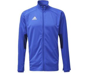 Adidas Condivo 18 Trainingsjacke ab 18,86 €   Preisvergleich