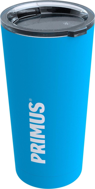Primus Thermobecher 0,6 l blau