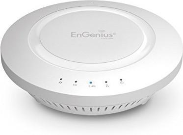 Image of EnGenius EAP1750H