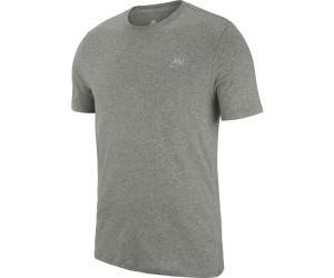 887aace2cfb1 Nike T-Shirt (827021) ab 11,17 €   Preisvergleich bei idealo.de
