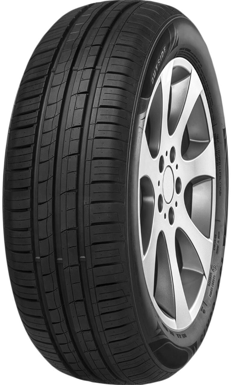 Imperial EcoDriver 4 185/65 R15 88H