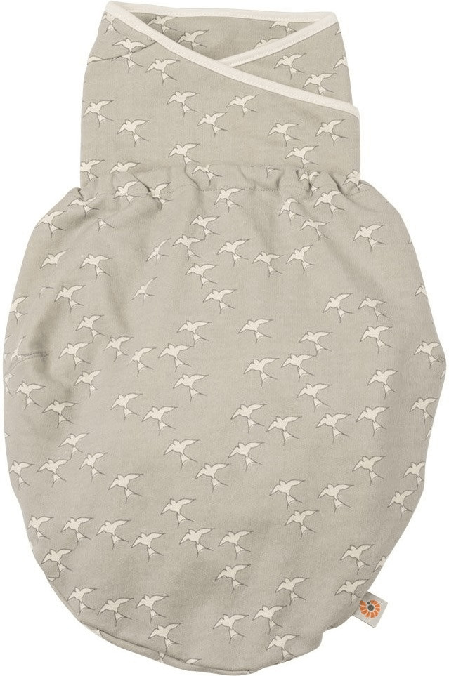 Ergobaby Puck-Mich-Sack Sparrows