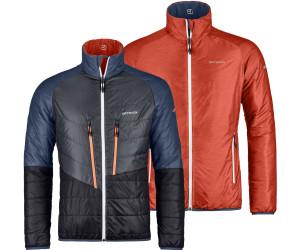 Swisswool 195 Ortovox Jacket € M 99 Ab Piz Boval kuOPZXi