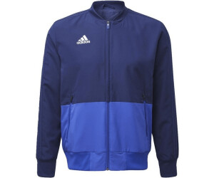 Adidas Condivo 18 Presentation Jacket au meilleur prix sur