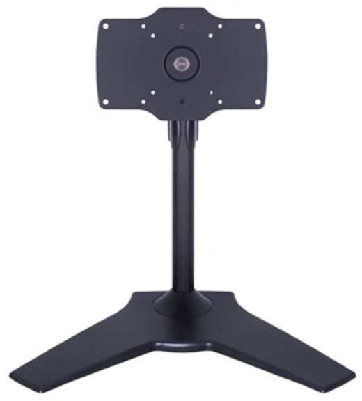 Image of Hagor 7295 M Desk-Stand