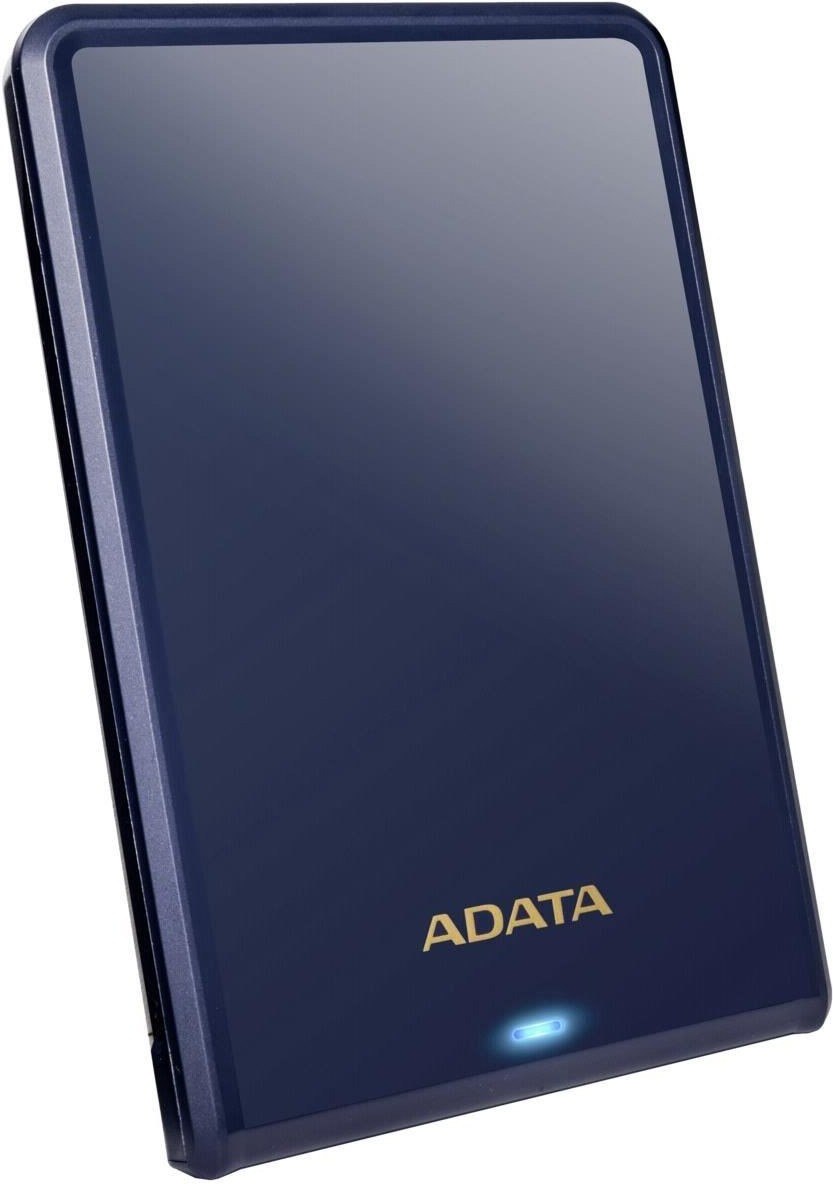 Adata Classic HV620S 1TB