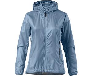 Adidas Agravic Alpha Hooded Jacket Women raw grey ab € 59,90