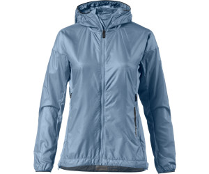 69c198aac Buy Adidas Agravic Alpha Hooded Jacket Women from £84.30 – Best ...