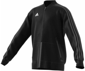 Adidas Condivo 18 Polyesterjacke onyxorange ab 14,95