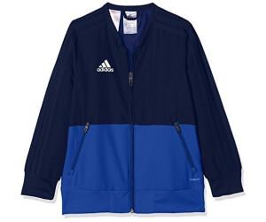 44f3e6d04b adidas condivo 18 kids presentation jacket