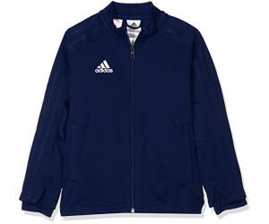 Adidas Condivo 18 Trainingsjacke Kinder ab 17,56