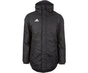 Adidas Condivo 18 Stadion Parka blackwhite ab 59,10