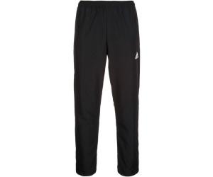 Adidas Condivo 18 Präsentationshose blackwhite ab 13,67