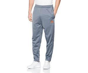 Adidas Condivo 18 Polyester Hose schwarz