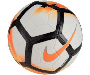 ad3874d836ed2 Nike Strike white total orange desde 26