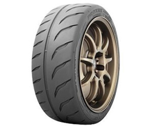 Toyo Proxes R888 >> Buy Toyo Proxes R888 R 225 45 R17 94w From 114 89 Best Deals On