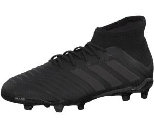 buy popular e1d58 4101c Adidas Predator 18.1 FG Jr