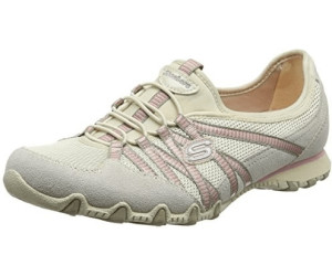 Buy Skechers Bikers Hot Ticket from £26.13 – Compare Prices on idealo.co.uk