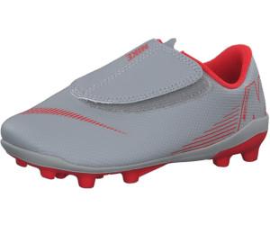 online store b33ad 115d6 Nike Jr. Mercurial Vapor XII Club MG