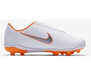 87d845b2985 Buy Nike Jr. Mercurial Vapor XII Club MG from £18.00 – Best Deals on ...