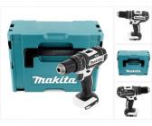Makita DHP482 ab € 63,42 (November 2020 Preise
