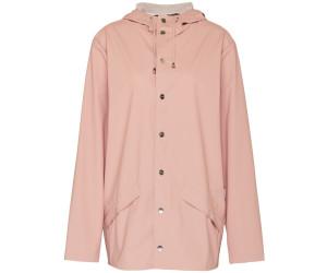 ff510309 Rains Jacket rose (1201-23) desde 64,42 € | Compara precios en idealo