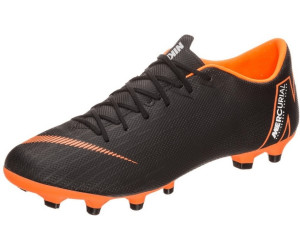 Buy Nike Mercurial Vapor XII Academy MG from £42.83 – Best Deals on ... c73cd9c54d