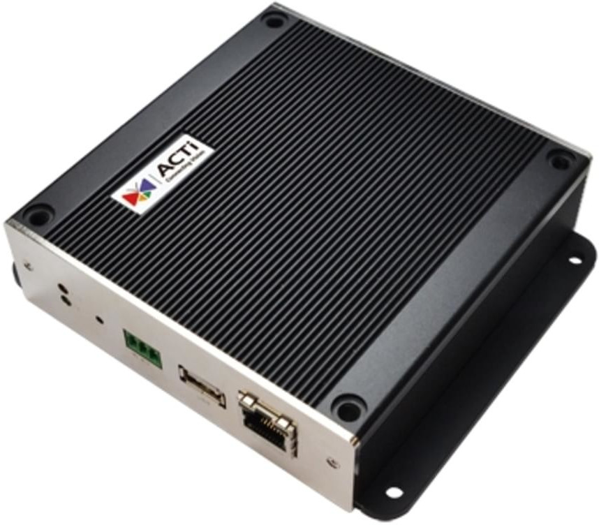 Image of ACTi ECD-1000