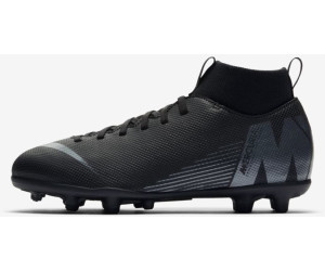 871e2ccc04e Buy Nike Jr. Superfly VI Club MG from £34.21 – Best Deals on idealo ...