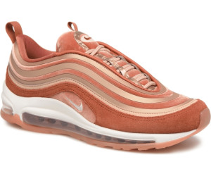 on sale 5547e 857d3 Nike Air Max 97 Ultra  17 LX Women