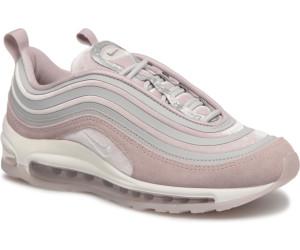 classic fit official photos online shop Nike Air Max 97 Ultra '17 Lx Damen Schuhe Pink Größe 385 ...