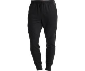 Adidas Prime Workout Hose medium grey heather ab € 24,90