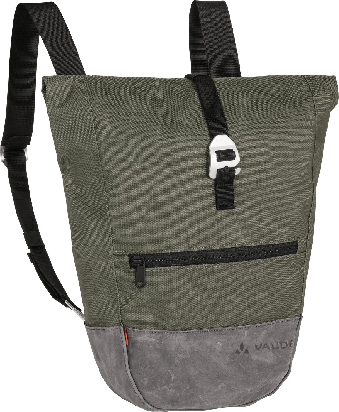 VAUDE Tobel S cedar wood