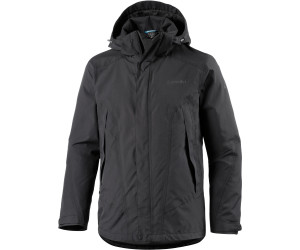 clearance prices check out wholesale price Schöffel Jacket Easy M 3 asphalt ab 119,00 ...