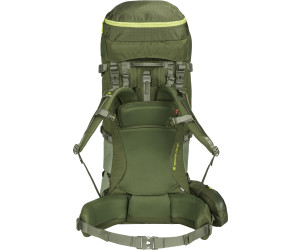 Vaude Skarvan 90+20 XL Trekkingrucksack