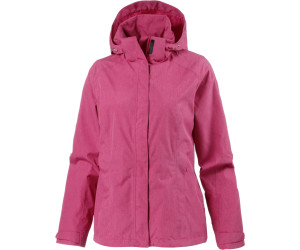 arriving classic style low price Schöffel Jacket Easy L 3 ab 47,47 € (November 2019 Preise ...