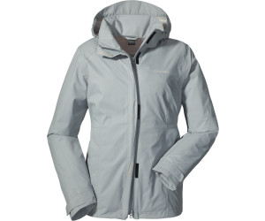 united states where can i buy reasonably priced Schöffel Jacket Easy L 3 high rise ab € 94,99 ...