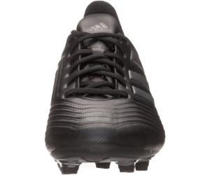 discount 38d65 4e466 adidas pRougeator fxg core Noir utility