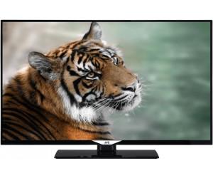 Telefunken Fernseher Vestel : Jvc by vestel lt 40v54jf ab 266 35 u20ac preisvergleich bei idealo.de
