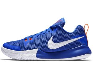 49 II bei Zoom €Preisvergleich Live 40 ab Nike vONnmy80w